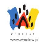 wroclaw-logo-male