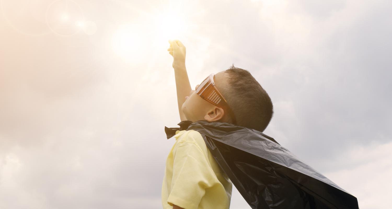 Umożliwiamy młodzieży rozwijać potencjał i realizować pasje
